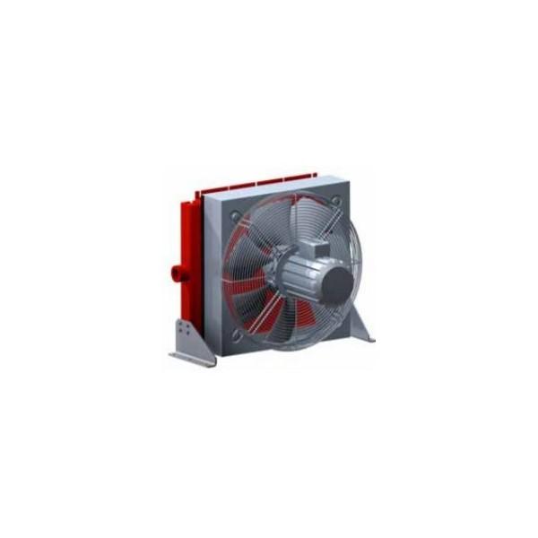 Типовой охладитель сжатого воздуха AKG-Line CA800